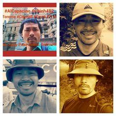 #AlCapacino #AlCapone #Series #Starbucks #LACLIPPERS #chinhhuynh4583 #JC #Chinh482 #chinhhuynh #Mutated #DNA #Kings #Coca-cola #Pepsico #Royals #chinhhuynh4583 #JFK #Engineer #MBA #Athlete #Clown #CONAN #CNTOWER #EdgeWalk #Engineer #MBA #Toronto #Legendary status