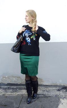 Mehr zu diesem Outfit findet Ihr auf meinem Blog.