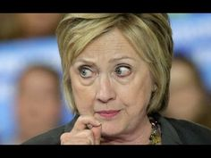 Media Meltdown After Hillary Said This About Republicans… - YouTube