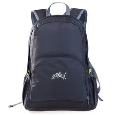 AoMagic Outdoor Packable Handy Water Resistant Lightweight Backpack *** Discover this special product, click the image : Hiking packs