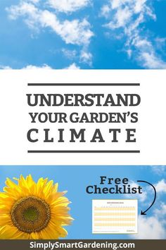 Do you know how much sun your plants need? To measure the hours of sunlight in your garden, write down the garden sun exposure at sunrise (full sun, partial sun, dappled sun, partial shade, or full shade). Track the sunlight every hour until sunset. It's