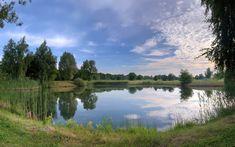 Resultado de imagem para lake