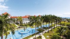 Riu Palace #Mexico