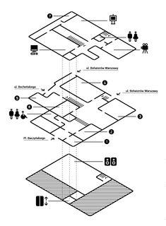 http://studioblank.pl/en/andromeda-mall/