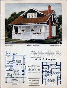 1922::Revelstoke Sawmill on Flickr.