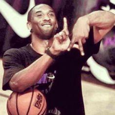 #LA #Kobe #Lakers