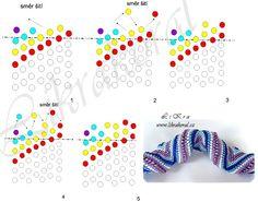 S201004_LK_Navod_Cellini spiral_otoc_ELITE web.jpg 588×462 pixels