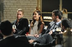 The Bachelorette 2015 Live Recap Week 6 Spoilers Kaitlyn Has Sex With One Of