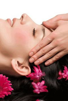Looking for an unisex salon in Bhubaneswar? We are the best unisex salon in Bhubaneswar offering all type of Body Care, Skin Care & Hair Care Services. Hyderabad, Organic Skin Care Lines, Reduce Hair Fall, Scar Removal Cream, Natural Hair Care Tips, Home Remedies For Hair, Hair Spa, Facial Treatment, Fall Hair