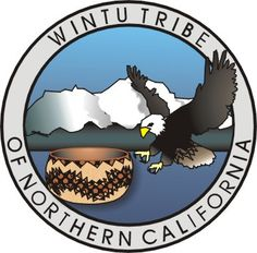 There are three divisions of the Wintun people: the Wintu, Nomlaki, and Patwin. Their traditional lands are located in the greater Sacramento Valley, with the Sacramento River a major feature of all the regions, from the Wintu mountain rivers in the north, through the Nomlaki plains, to the marshes, valleys, and hills of the Patwin.