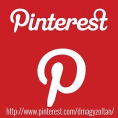 http://www.pinterest.com/drnagyzoltan/