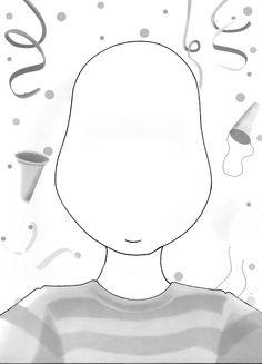 caras y expresiones – consuelo vicente – Webová alba Picasa