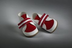 shoes for boys leather anatomic first step, greek orthodox baptism vaptisi vaptism Christening Favors, Leather Shoes, Indie, Baby Shoes, Greek, Handmade Jewelry, Gift Ideas, Amazing, Boys