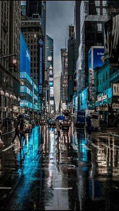 New York City Wallpaper Iphone Iphone Wallpaper Nyc, New York Wallpaper, Iphone Wallpaper Inspirational, Watercolor Wallpaper Iphone, Iphone 7 Wallpapers, City Wallpaper, Fall Wallpaper, Wallpaper Wallpapers, Screen Wallpaper