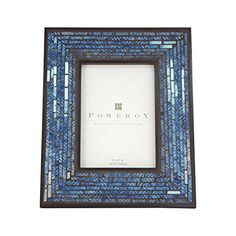 Traditional Dcor Collection Westward 5x7 Frame