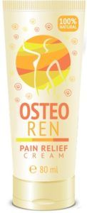 crema Osteoren Pain Relief, Personal Care, Health, Tub, Greece, Popular, Products, Medicine, Shopping