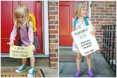 preschool teacher gift idea  // neverhomemaker