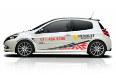 CLIO 3 Car Vehicle Signage, Concept Design, Vehicle Branding Concepts, We create custom designed vehicle branding design concepts to brand any vehicle, using the latest graphic design software and creative ingenuity. Visit Our Website http://www.dragangrafix.co.za © 2013 DRAGAN GRAFIX, Vehicle Branding Concepts A Division of DRAGAN GRAFIX, For More Information, Please Send Us An Email: info@dragangrafix.co.za, Find Us On Facebook - https://www.facebook.com/customsocialmediaposters