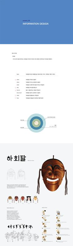 김지은│ Information Design 2014│ Dept. of Digital Media Design │#hicoda │hicoda.hongik.ac.kr