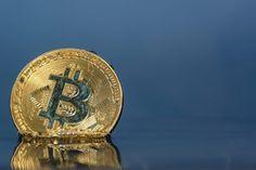 bitcoin comercial în eur sau usd)