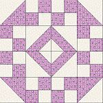 Free Quilt Block Links - The block Heaven <3