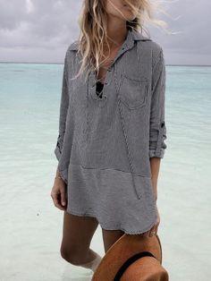 cd90d88ebd0 26 Best Summer Fashion images | Bathing Suits, Beach dresses, Bikini ...