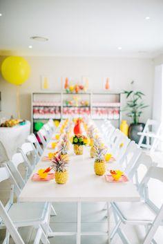 Pineapple table: htt