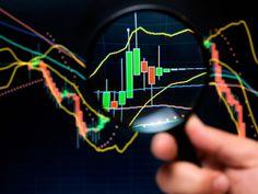 how safe is binary options trading. binary option ebook. binary options trading hours. binary options stocks. binary options pricing