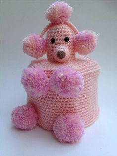 1000+ images about Toilet roll cover :-))) on Pinterest Toilets, Toilet pap...