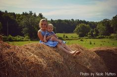 Children's photography http://www.facebook.com/pages/Photos-by-Nicole-Mutters/210703892317779