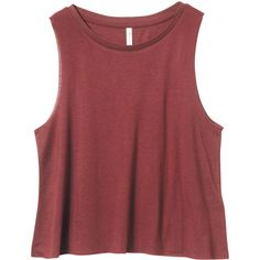 Sundialed Tank Top and other apparel, accessories and trends. Browse and shop 8 related looks.