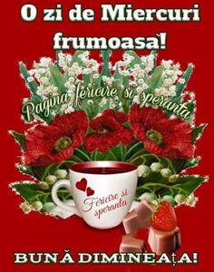 Good Morning, Mugs, Google, Tableware, Facebook, Coffee, Buen Dia, Kaffee, Dinnerware
