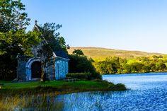 Ireland and Scotland - Kyle Adler Photography Sites, Professional Photography, Travel Photographer, Scotland, Ireland, Wildlife, River, Landscape, World