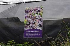 Al's Garden Center, Woodburn, Oregon