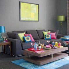 idea-para-decorar-sala-de-estar-en-grises-intensos