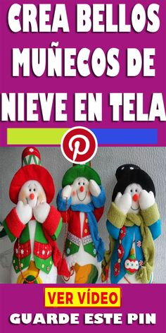 Christmas Decorations, Christmas Ornaments, Holiday Decor, Blue Christmas, Margarita, Magnolia, Diy, Snowman, Throw Pillows