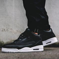 Nike Air Jordan 3 Retro (136064-020) Cyber Monday USD 110 HKD 860