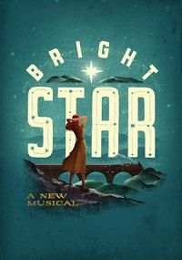Bright Star on Broadway: Show Times and Tickets