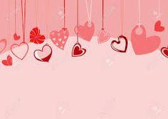 158 Best Valentines Day Images Background Images Valentine Ideas