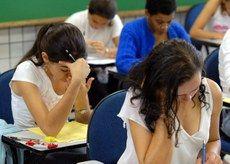 INFORMATIVO GERAL: Resultados das escolas - Enem 2016