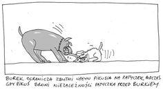 https://www.tygodnikpowszechny.pl/bartosz-minkiewicz-rysuje-31586