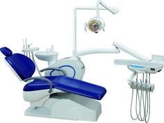 msl supply electric dental chair dental chair unit options msldu12