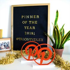I'm Pinner Of The Year 2019! Read all about the recent Pinterest Awards on my blog.  #talontedlex #pinneroftheyear #pinterestawards #pinterestmarketing #pinterestforbloggers Plan My Wedding, Best Beauty Tips, Confidence Building, Over The Moon, Source Of Inspiration, Pinterest Marketing, Thing 1 Thing 2, Creative Business, You Can Do