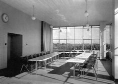 Afbeeldingsresultaat voor meeting room 1930