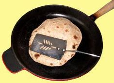 chapati6 Chapati, Iron Pan, Chutney, Indiana, Chutneys