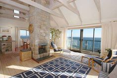 Harbour Lights, Mousehole | Self Catering Holiday Cottages In Cornwall