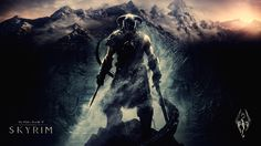 Skyrim Wallpapers p  Wallpaper  1280×1024 Skyrim Wallpaper (41 Wallpapers) | Adorable Wallpapers
