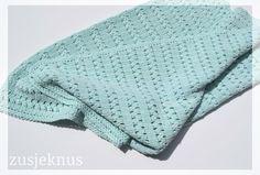 gratis patroon gehaakt deken, free pattern crochet blanket