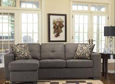 10 best recliner sofa images family room furniture recliner rh pinterest com