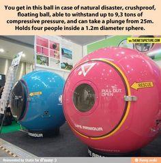 I definietle need this!